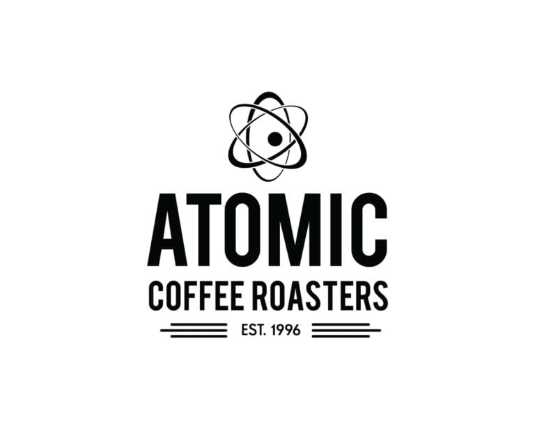 Atomic-Coffee-Roasters