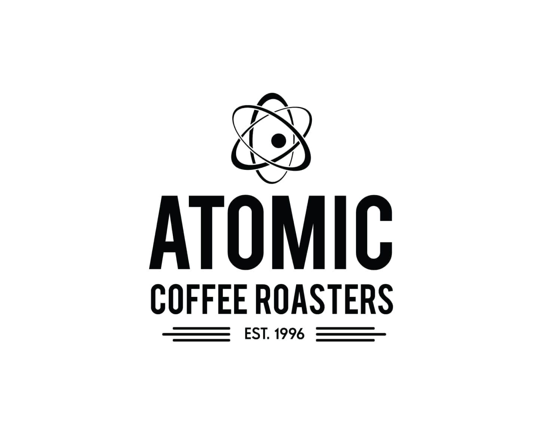 Atomic-Coffee-Roasters