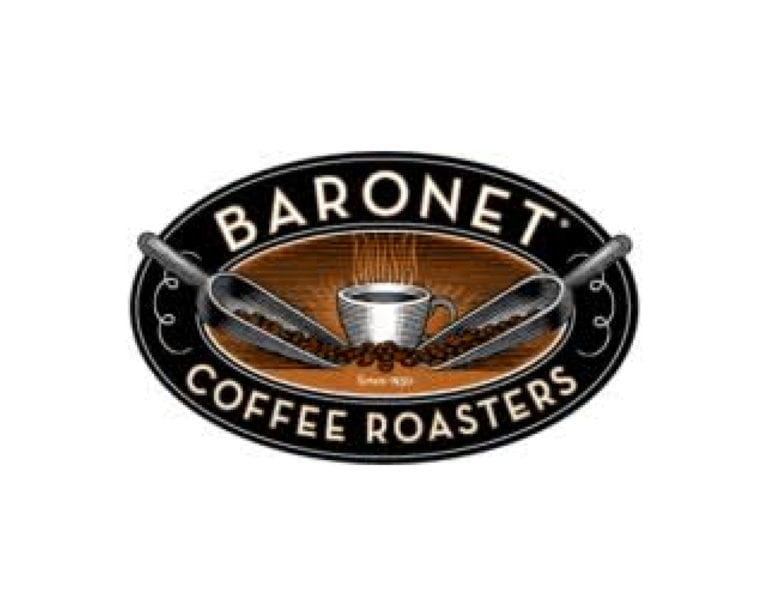 Baronet Coffee Roasters