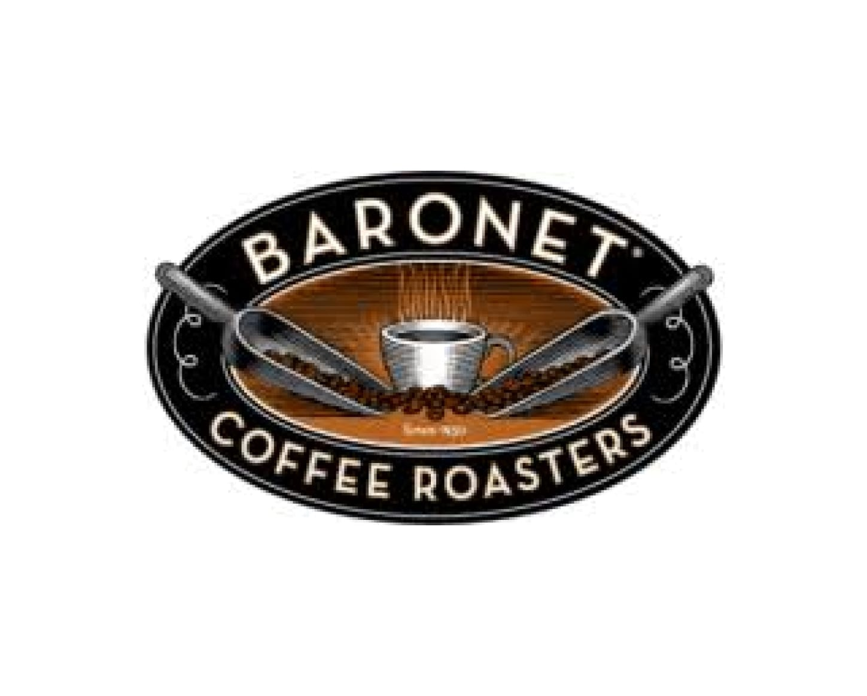 Baronet Coffee Roasters