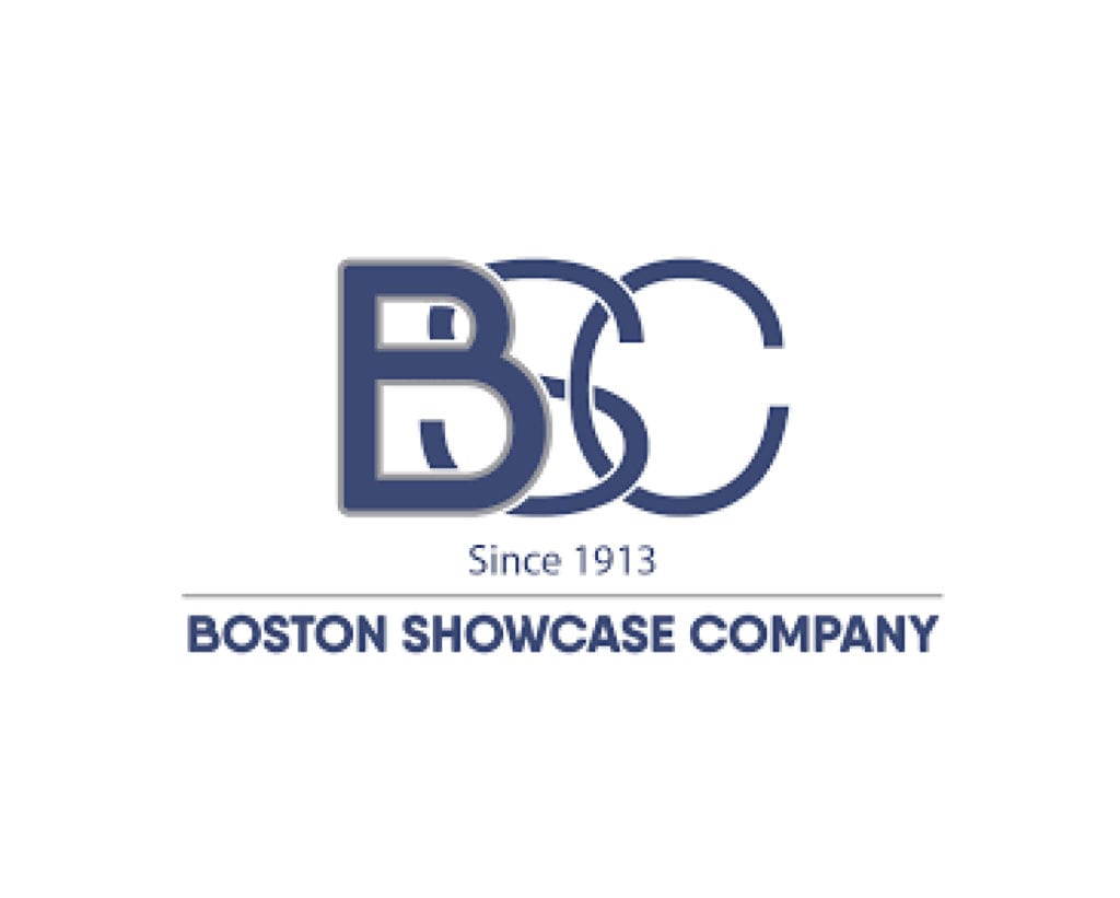 Boston Showcase Company