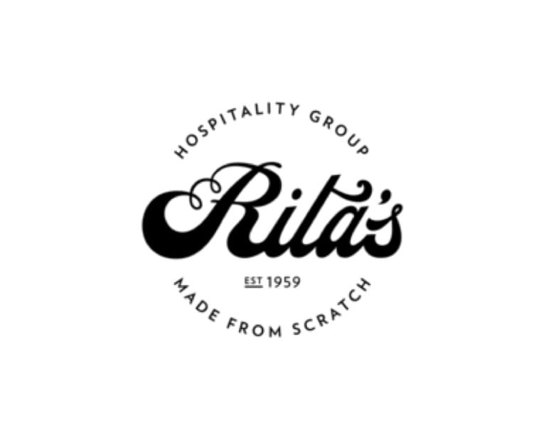 Ritas