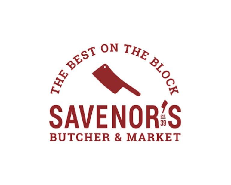 Savenor's