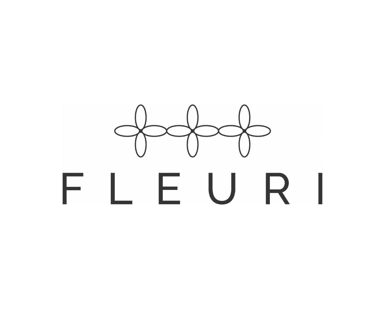 Fleuri 2