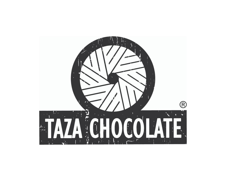 Taza Chocolate _ Partner Card (1)