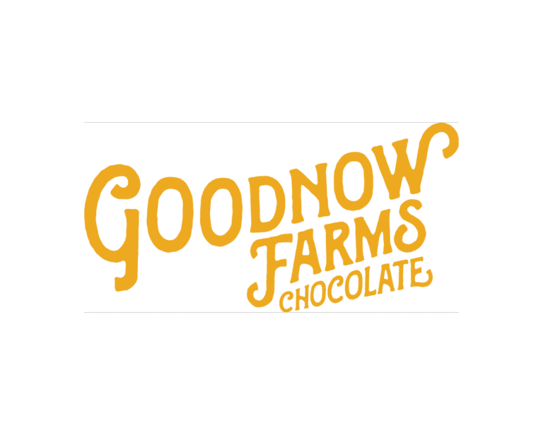 goodnow farms logo site
