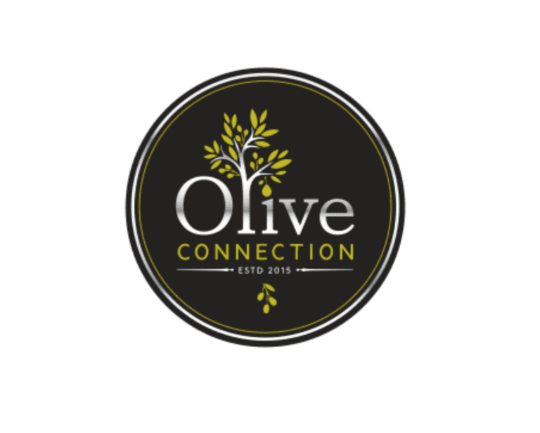 new olive connectiom