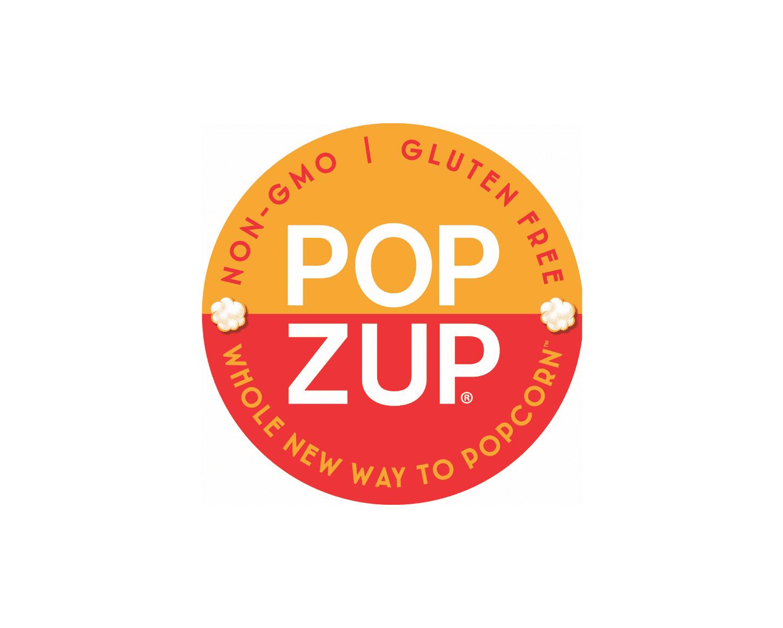 popzup logo site