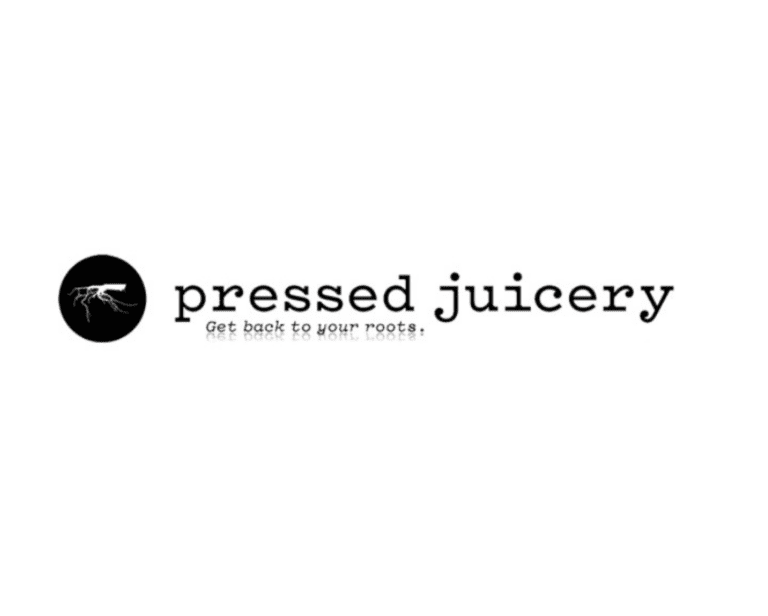 pressed juicery canva