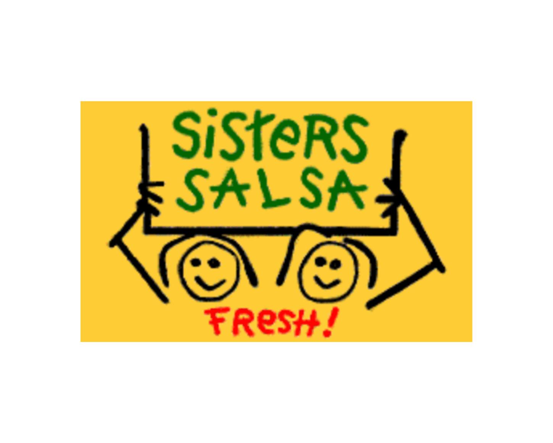 sisters salsa canva