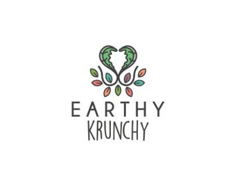 Earthy Krunchy _ Partner Card (4)