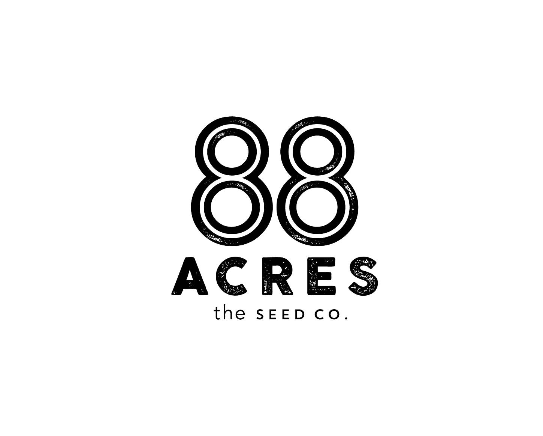 88 acres _ Partner Card (4)