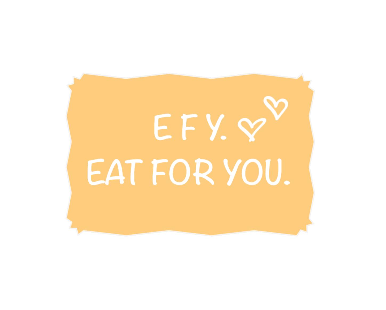 EFY _ Partner Card (4) 2