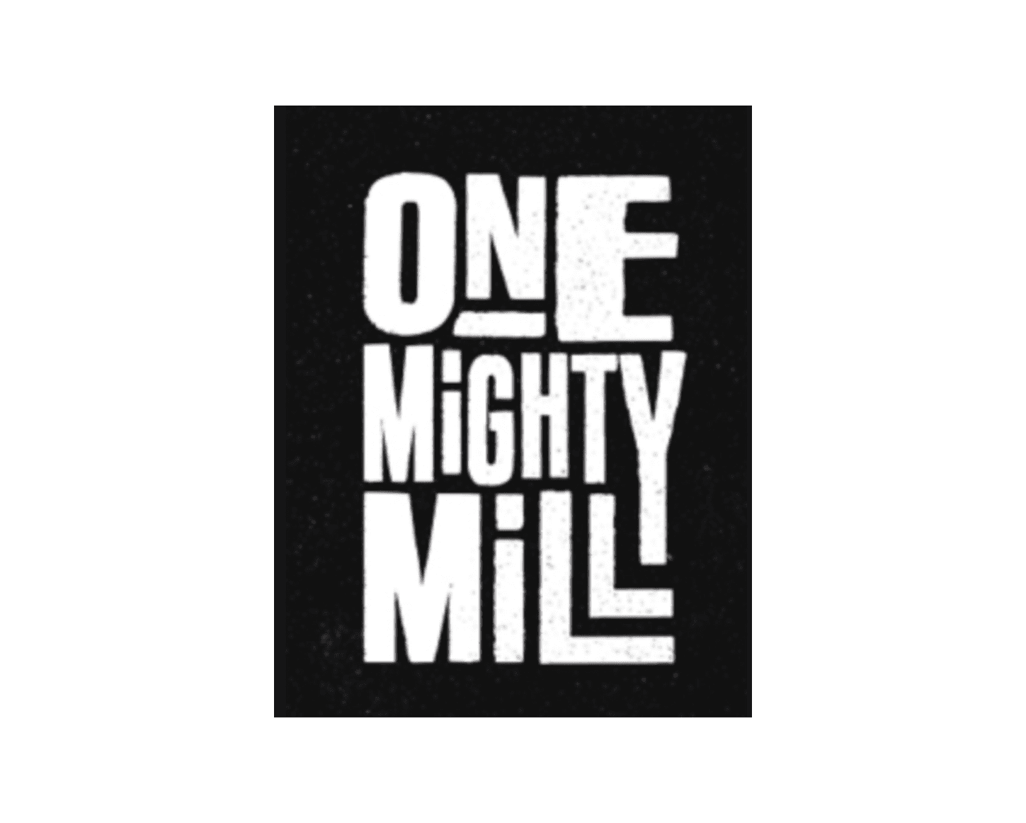 One mighty Mill_ Partner Card (4)