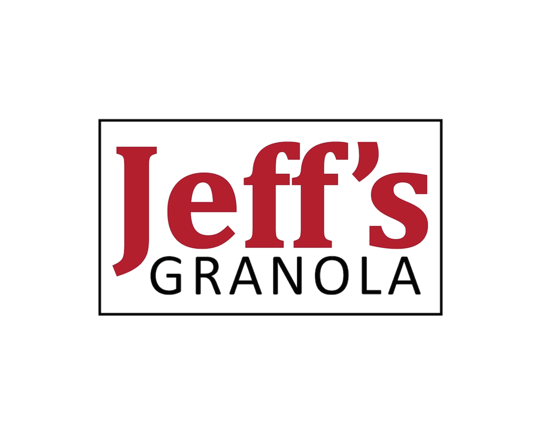 Jeff 's Granola_ Partner Card (4)