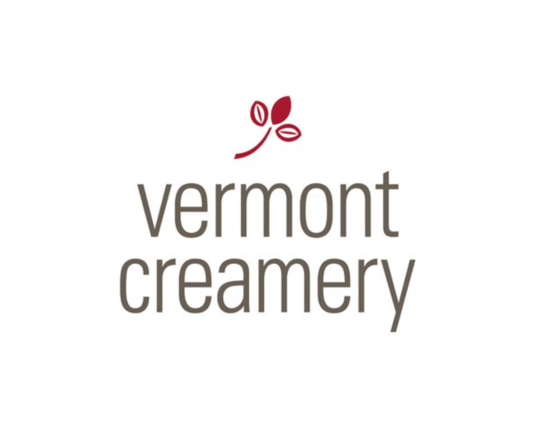 Vermont Creamery _ Partner Card (4)