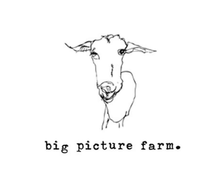 Big Picture Farm _ Partner Card