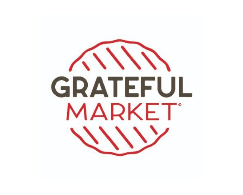 Grateful Market_ Partner Card
