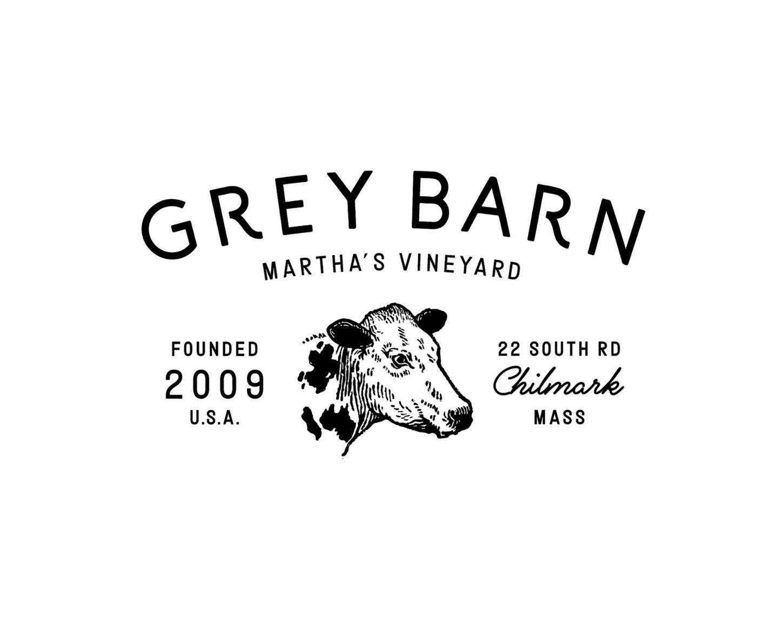 Grey Barn_ Partner Card