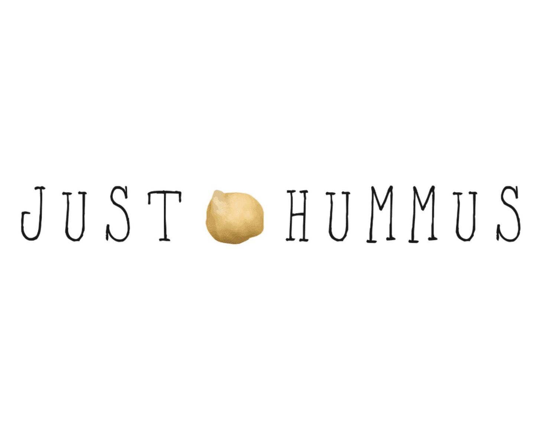 Just Hummus _ Partner Card (1)