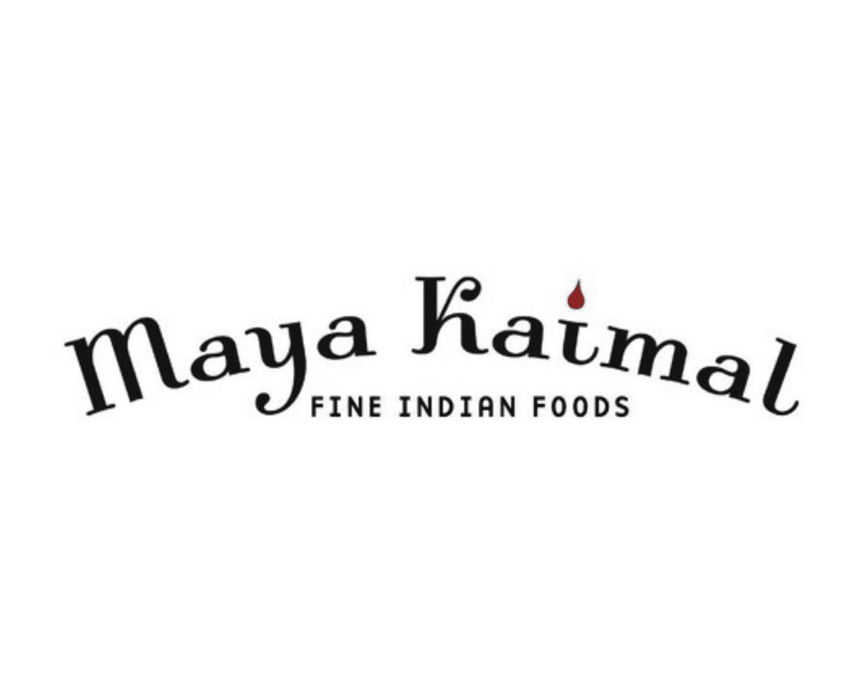 Maya Kaimal _ Partner Card (2)