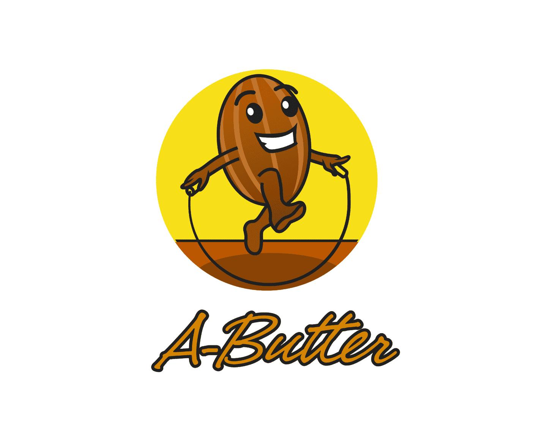 A-Butter_ Partner Card