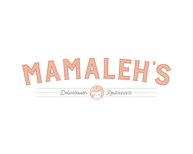 Mamalehs_ Partner Card2