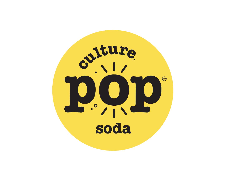 culture pop 2 _ Partner Card (1)