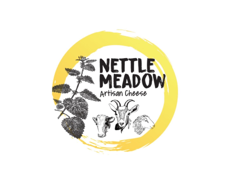 nettle meadow _ Partner Card (1)