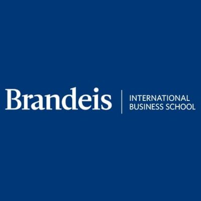 ibs-logo-square